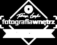FOTOGRAFIA WNĘTRZ POZNAŃ
